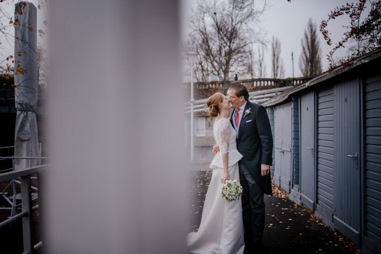 Hochzeitsfotograf Hamburg, Hochzeitsshoot, Hochzeitsgalerie, Hochzeitsfieber by Photo-Schomburg-50