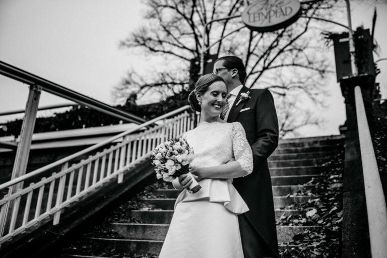Hochzeitsfotograf Hamburg, Hochzeitsshoot, Hochzeitsgalerie, Hochzeitsfieber by Photo-Schomburg-51