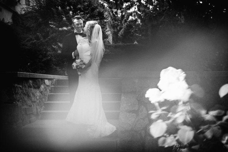 Hochzeitsfotograf Hamburg, Hochzeitsshoot, Hochzeitsgalerie, Hochzeitsfieber by Photo-Schomburg-6