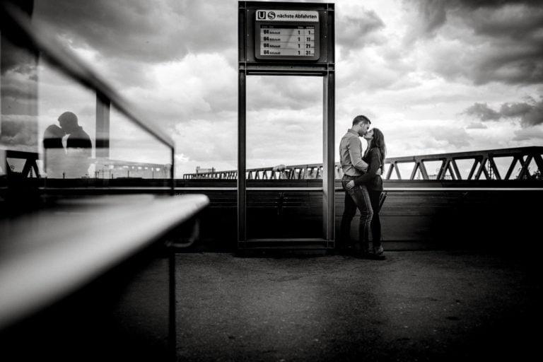 Hochzeitsfotograf Hamburg, Hochzeitsshoot, Hochzeitsgalerie, Hochzeitsfieber by Photo-Schomburg