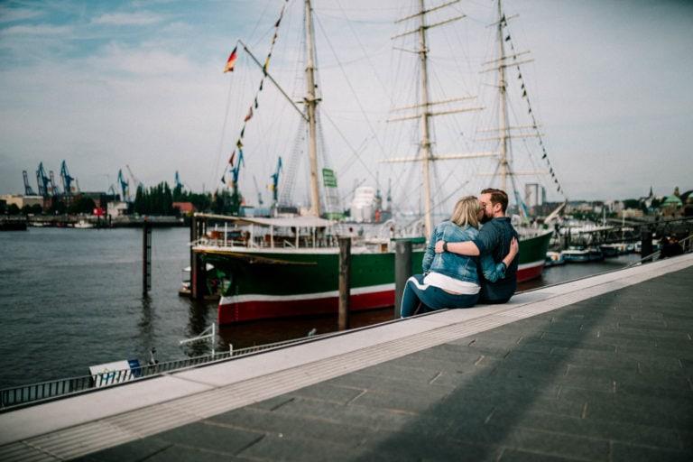 Hochzeitsfotograf Hamburg, Hochzeitsshoot, Hochzeitsgalerie, Hochzeitsfieber by Photo-Schomburg-9