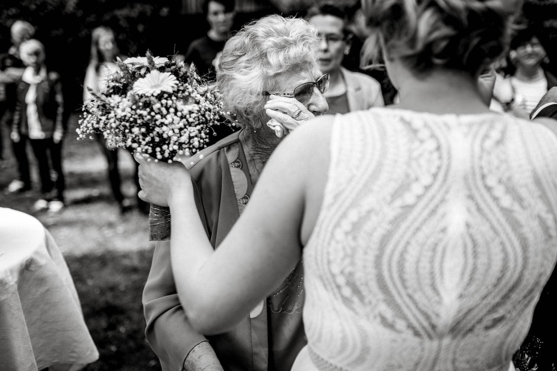 Hochzeitsfieber by Photo-Schomburg, Hochzeitsfotograf, Hamburg,Hochzeitstag, Hochzeitspaar, Braut, Bräutigam, Landhaus Haverbeckhof-10