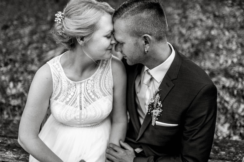 Hochzeitsfieber by Photo-Schomburg, Hochzeitsfotograf, Hamburg,Hochzeitstag, Hochzeitspaar, Braut, Bräutigam, Landhaus Haverbeckhof-18