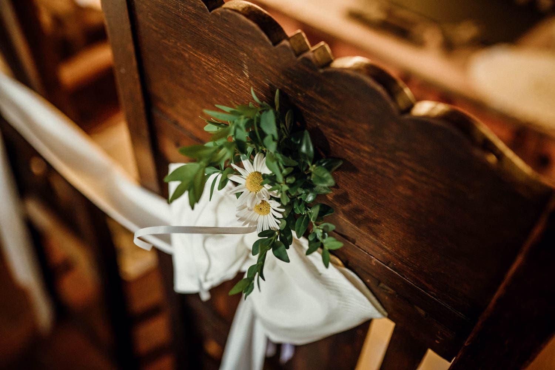 Hochzeitsfieber by Photo-Schomburg, Hochzeitsfotograf, Hamburg,Hochzeitstag, Hochzeitspaar, Braut, Bräutigam, Landhaus Haverbeckhof-2