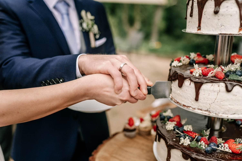 Hochzeitsfieber by Photo-Schomburg, Hochzeitsfotograf, Hamburg,Hochzeitstag, Hochzeitspaar, Braut, Bräutigam, Landhaus Haverbeckhof-21