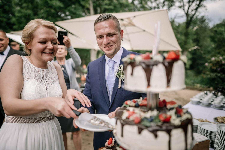 Hochzeitsfieber by Photo-Schomburg, Hochzeitsfotograf, Hamburg,Hochzeitstag, Hochzeitspaar, Braut, Bräutigam, Landhaus Haverbeckhof-22