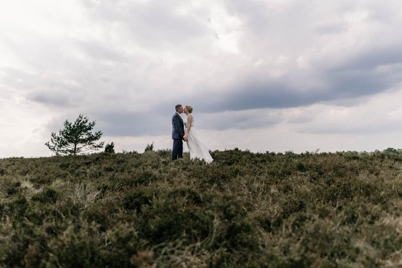 Hochzeitsfieber by Photo-Schomburg, Hochzeitsfotograf, Hamburg,Hochzeitstag, Hochzeitspaar, Braut, Bräutigam, Landhaus Haverbeckhof-24