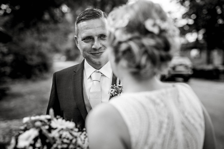 Hochzeitsfieber by Photo-Schomburg, Hochzeitsfotograf, Hamburg,Hochzeitstag, Hochzeitspaar, Braut, Bräutigam, Landhaus Haverbeckhof-4
