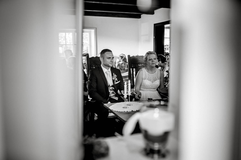 Hochzeitsfieber by Photo-Schomburg, Hochzeitsfotograf, Hamburg,Hochzeitstag, Hochzeitspaar, Braut, Bräutigam, Landhaus Haverbeckhof-6