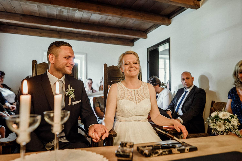 Hochzeitsfieber by Photo-Schomburg, Hochzeitsfotograf, Hamburg,Hochzeitstag, Hochzeitspaar, Braut, Bräutigam, Landhaus Haverbeckhof-7