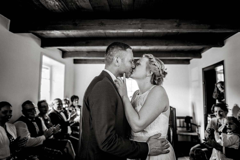Hochzeitsfieber by Photo-Schomburg, Hochzeitsfotograf, Hamburg,Hochzeitstag, Hochzeitspaar, Braut, Bräutigam, Landhaus Haverbeckhof-8