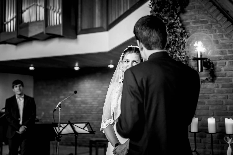 Hochzeitsfieber by Photo-Schomburg, Hochzeitsfotograf, Hamburg,Hochzeitstag, Hochzeitspaar, Braut, Bräutigam, Lübeck, Müggenbusch-10