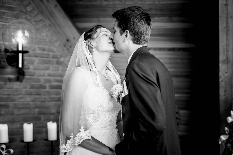 Hochzeitsfieber by Photo-Schomburg, Hochzeitsfotograf, Hamburg,Hochzeitstag, Hochzeitspaar, Braut, Bräutigam, Lübeck, Müggenbusch-12