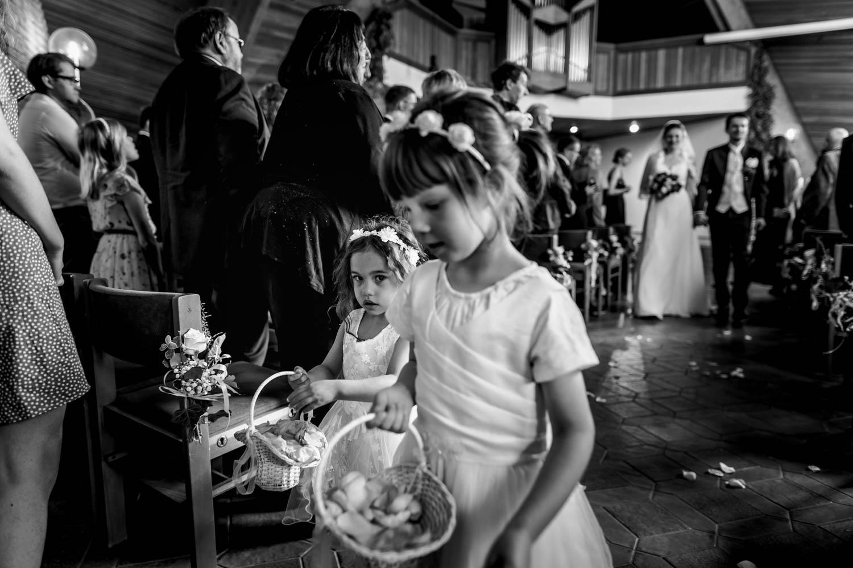 Hochzeitsfieber by Photo-Schomburg, Hochzeitsfotograf, Hamburg,Hochzeitstag, Hochzeitspaar, Braut, Bräutigam, Lübeck, Müggenbusch-14