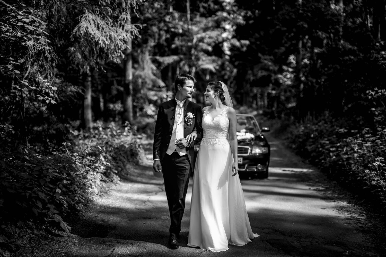 Hochzeitsfieber by Photo-Schomburg, Hochzeitsfotograf, Hamburg,Hochzeitstag, Hochzeitspaar, Braut, Bräutigam, Lübeck, Müggenbusch-19