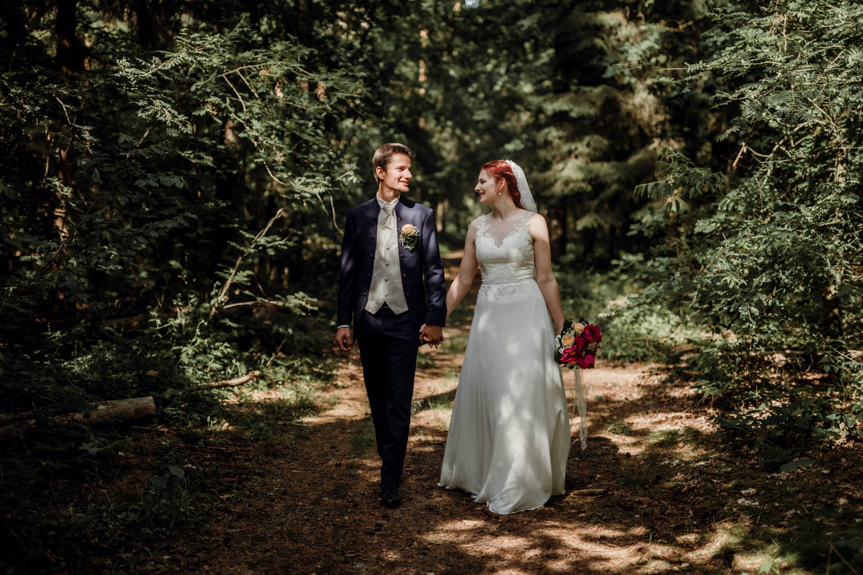 Hochzeitsfieber by Photo-Schomburg, Hochzeitsfotograf, Hamburg,Hochzeitstag, Hochzeitspaar, Braut, Bräutigam, Lübeck, Müggenbusch-21