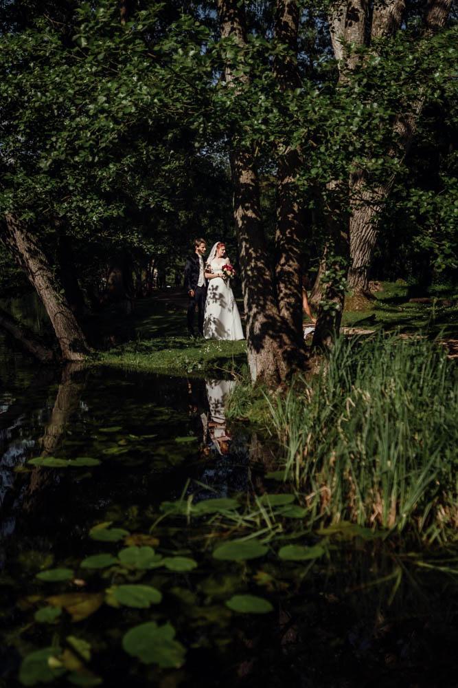 Hochzeitsfieber by Photo-Schomburg, Hochzeitsfotograf, Hamburg,Hochzeitstag, Hochzeitspaar, Braut, Bräutigam, Lübeck, Müggenbusch-27