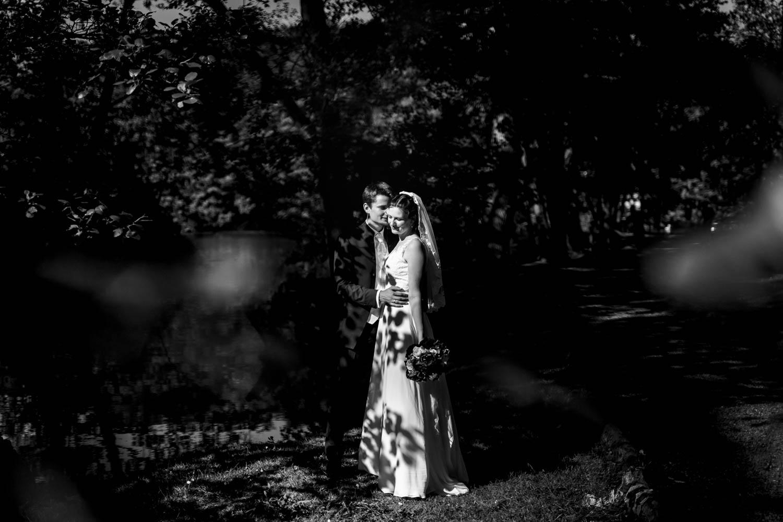 Hochzeitsfieber by Photo-Schomburg, Hochzeitsfotograf, Hamburg,Hochzeitstag, Hochzeitspaar, Braut, Bräutigam, Lübeck, Müggenbusch-28