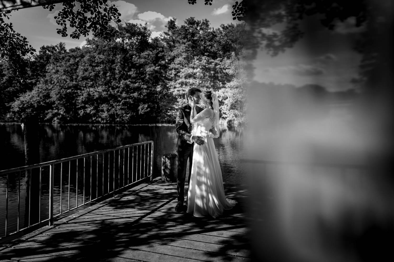 Hochzeitsfieber by Photo-Schomburg, Hochzeitsfotograf, Hamburg,Hochzeitstag, Hochzeitspaar, Braut, Bräutigam, Lübeck, Müggenbusch-30