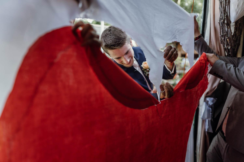 Hochzeitsfieber by Photo-Schomburg, Hochzeitsfotograf, Hamburg,Hochzeitstag, Hochzeitspaar, Braut, Bräutigam, Lübeck, Müggenbusch-32