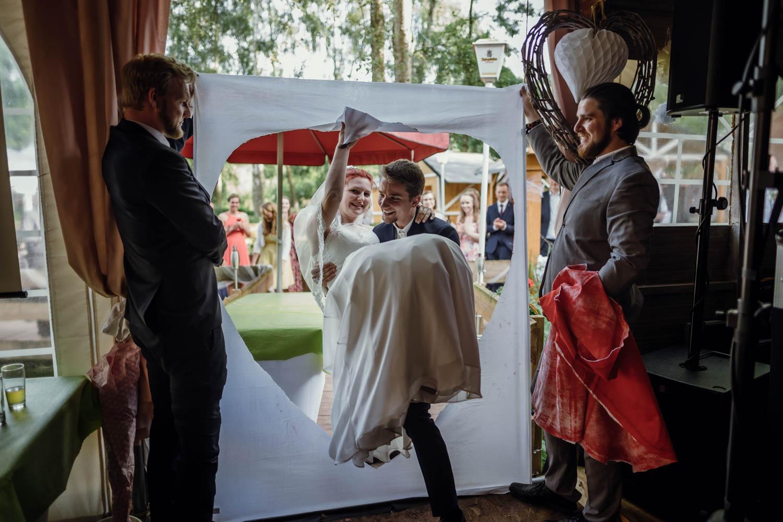 Hochzeitsfieber by Photo-Schomburg, Hochzeitsfotograf, Hamburg,Hochzeitstag, Hochzeitspaar, Braut, Bräutigam, Lübeck, Müggenbusch-34
