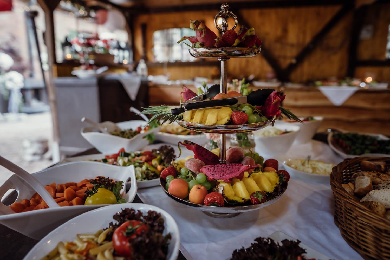 Hochzeitsfieber by Photo-Schomburg, Hochzeitsfotograf, Hamburg,Hochzeitstag, Hochzeitspaar, Braut, Bräutigam, Lübeck, Müggenbusch-35