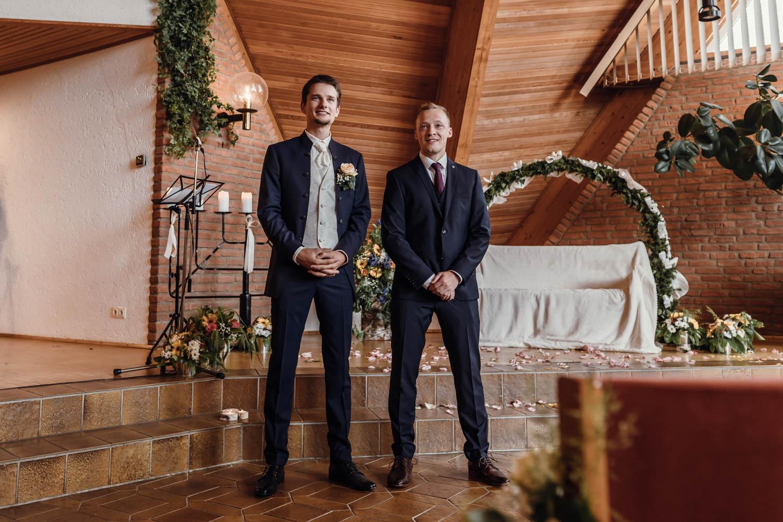 Hochzeitsfieber by Photo-Schomburg, Hochzeitsfotograf, Hamburg,Hochzeitstag, Hochzeitspaar, Braut, Bräutigam, Lübeck, Müggenbusch-4