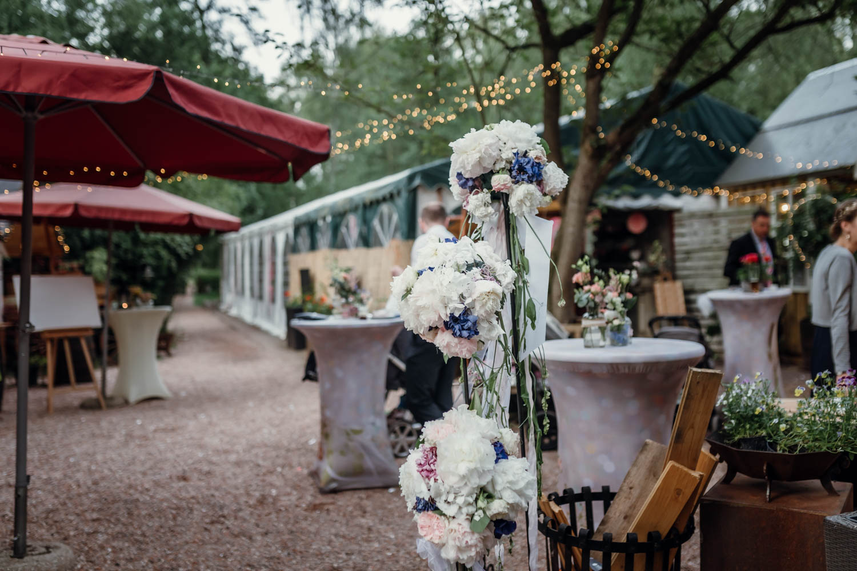 Hochzeitsfieber by Photo-Schomburg, Hochzeitsfotograf, Hamburg,Hochzeitstag, Hochzeitspaar, Braut, Bräutigam, Lübeck, Müggenbusch-41