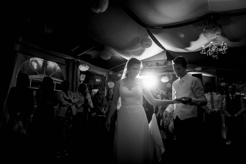 Hochzeitsfieber by Photo-Schomburg, Hochzeitsfotograf, Hamburg,Hochzeitstag, Hochzeitspaar, Braut, Bräutigam, Lübeck, Müggenbusch-44