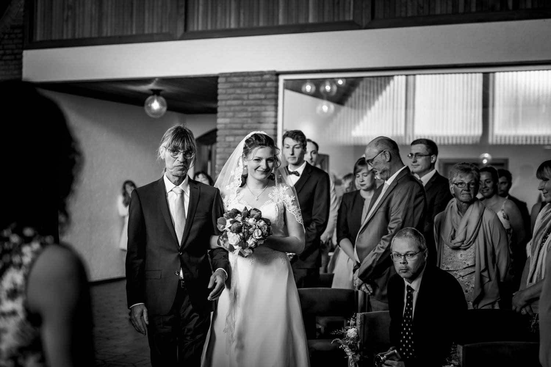 Hochzeitsfieber by Photo-Schomburg, Hochzeitsfotograf, Hamburg,Hochzeitstag, Hochzeitspaar, Braut, Bräutigam, Lübeck, Müggenbusch-6