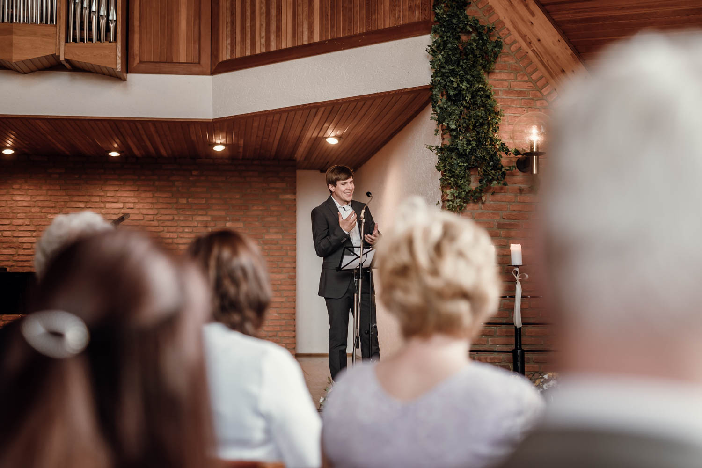 Hochzeitsfieber by Photo-Schomburg, Hochzeitsfotograf, Hamburg,Hochzeitstag, Hochzeitspaar, Braut, Bräutigam, Lübeck, Müggenbusch-8