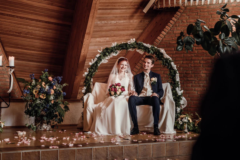 Hochzeitsfieber by Photo-Schomburg, Hochzeitsfotograf, Hamburg,Hochzeitstag, Hochzeitspaar, Braut, Bräutigam, Lübeck, Müggenbusch-9
