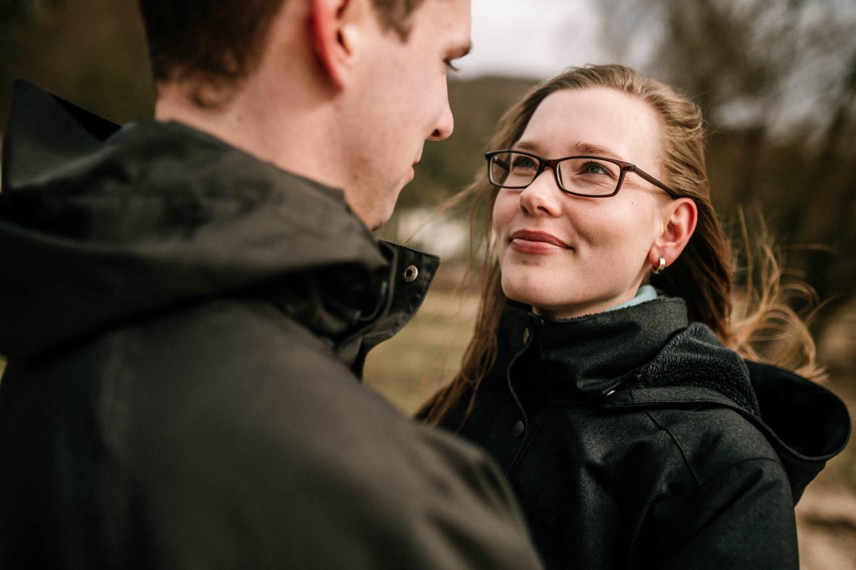 Hochzeitsfieber by Photo-Schomburg, Engagementshooting, Coupleshoot, Pärchenshoot, Elbstrom, Wedel, Hamburg-6