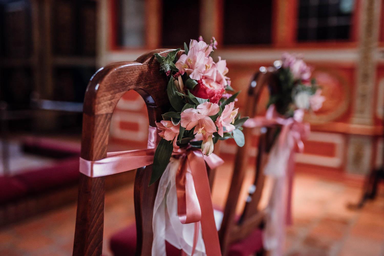 Hochzeitsfieber by Photo-Schomburg, Hochzeitsfotograf, Hamburg, Strandhus Grossensee-18