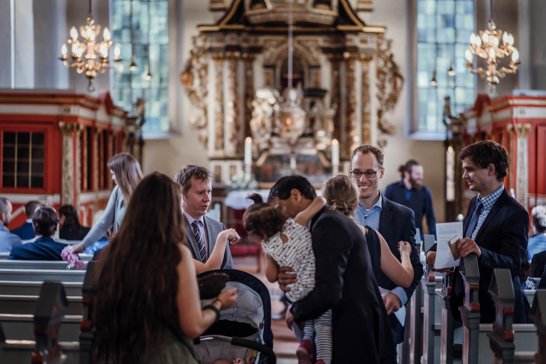 Hochzeitsfieber by Photo-Schomburg, Hochzeitsfotograf, Hamburg, Strandhus Grossensee-21