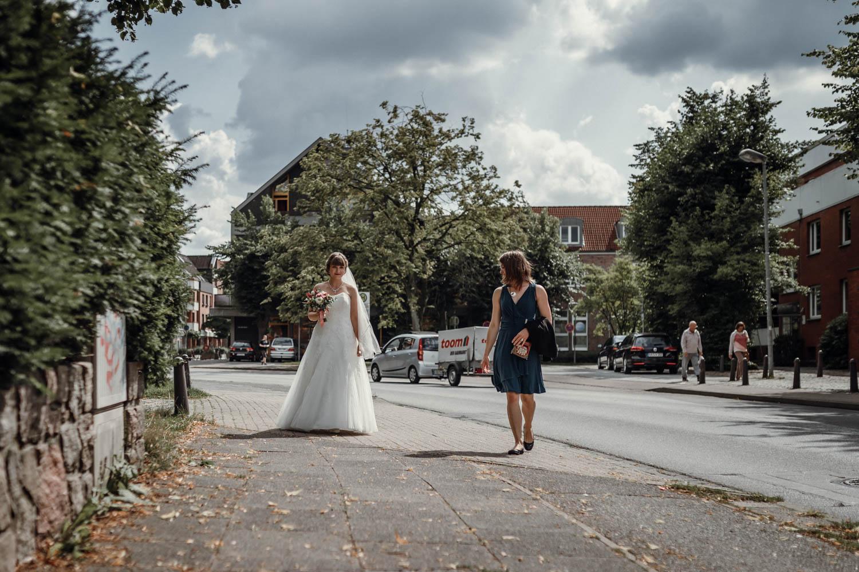 Hochzeitsfieber by Photo-Schomburg, Hochzeitsfotograf, Hamburg, Strandhus Grossensee-26