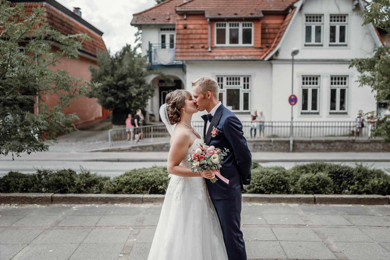Hochzeitsfieber by Photo-Schomburg, Hochzeitsfotograf, Hamburg, Strandhus Grossensee-27