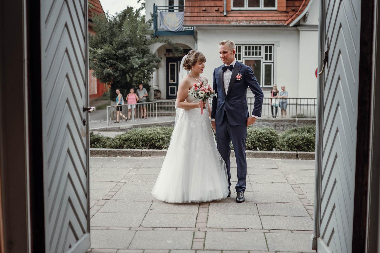 Hochzeitsfieber by Photo-Schomburg, Hochzeitsfotograf, Hamburg, Strandhus Grossensee-28