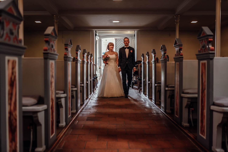 Hochzeitsfieber by Photo-Schomburg, Hochzeitsfotograf, Hamburg, Strandhus Grossensee-29