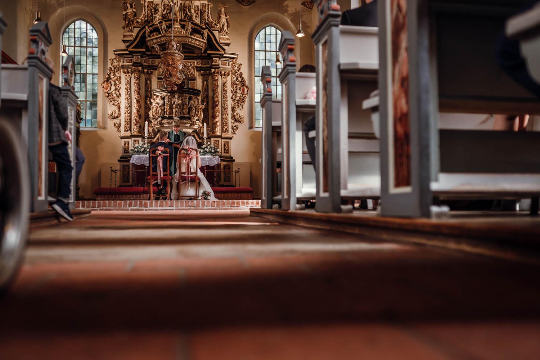 Hochzeitsfieber by Photo-Schomburg, Hochzeitsfotograf, Hamburg, Strandhus Grossensee-32
