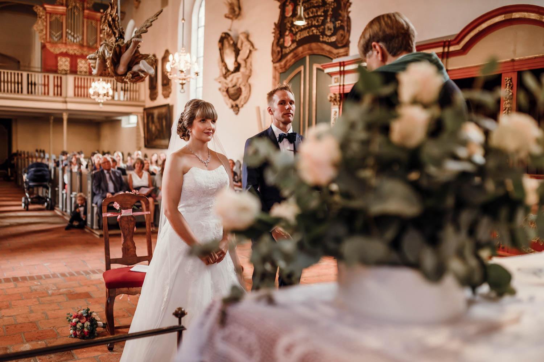Hochzeitsfieber by Photo-Schomburg, Hochzeitsfotograf, Hamburg, Strandhus Grossensee-33