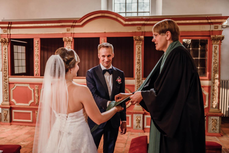 Hochzeitsfieber by Photo-Schomburg, Hochzeitsfotograf, Hamburg, Strandhus Grossensee-34
