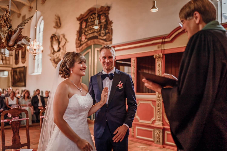 Hochzeitsfieber by Photo-Schomburg, Hochzeitsfotograf, Hamburg, Strandhus Grossensee-35
