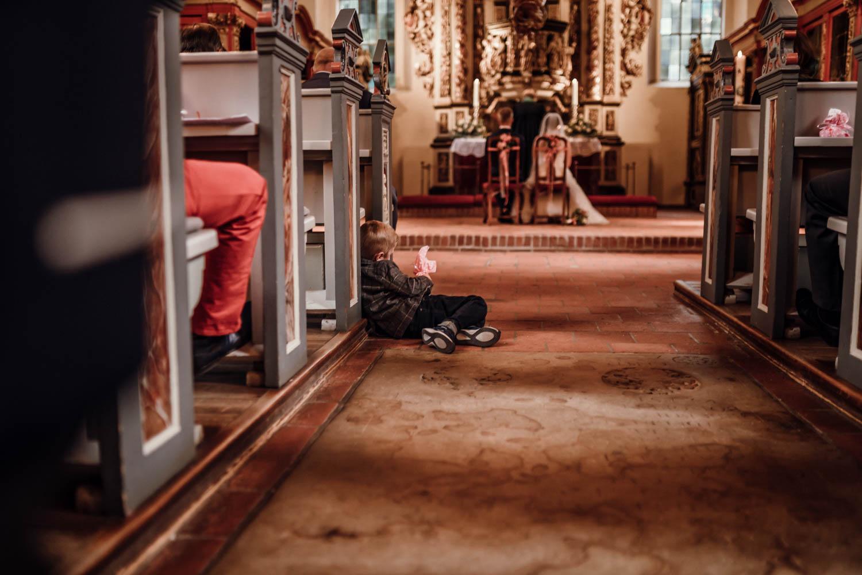 Hochzeitsfieber by Photo-Schomburg, Hochzeitsfotograf, Hamburg, Strandhus Grossensee-36