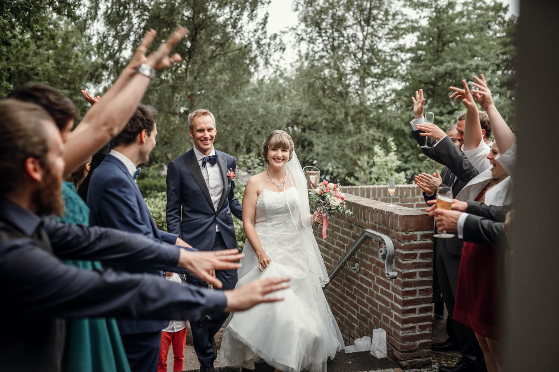 Hochzeitsfieber by Photo-Schomburg, Hochzeitsfotograf, Hamburg, Strandhus Grossensee-48