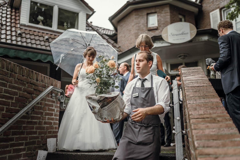 Hochzeitsfieber by Photo-Schomburg, Hochzeitsfotograf, Hamburg, Strandhus Grossensee-54