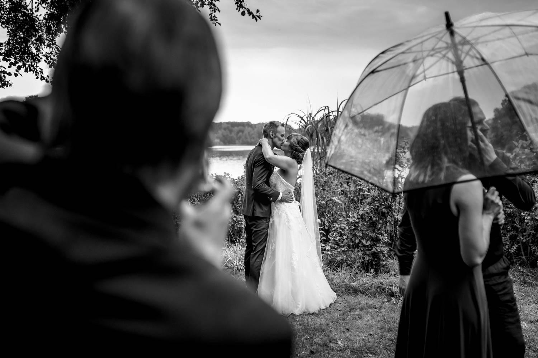 Hochzeitsfieber by Photo-Schomburg, Hochzeitsfotograf, Hamburg, Strandhus Grossensee-57