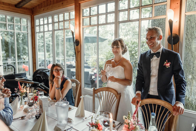 Hochzeitsfieber by Photo-Schomburg, Hochzeitsfotograf, Hamburg, Strandhus Grossensee-58