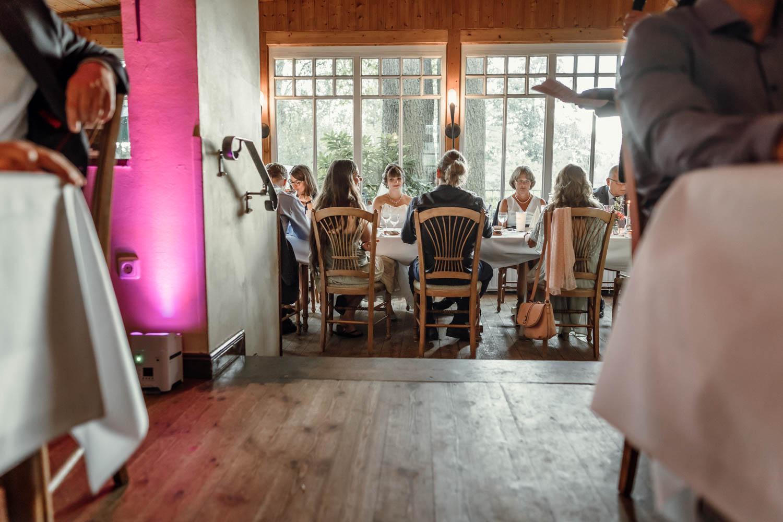Hochzeitsfieber by Photo-Schomburg, Hochzeitsfotograf, Hamburg, Strandhus Grossensee-59