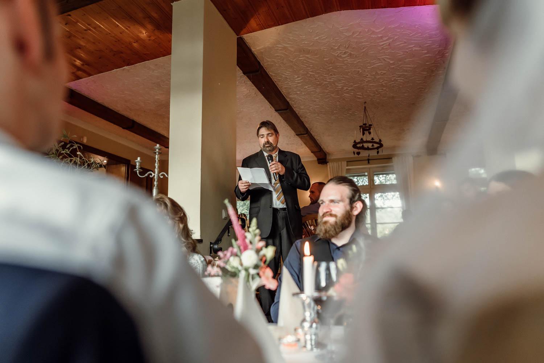 Hochzeitsfieber by Photo-Schomburg, Hochzeitsfotograf, Hamburg, Strandhus Grossensee-60
